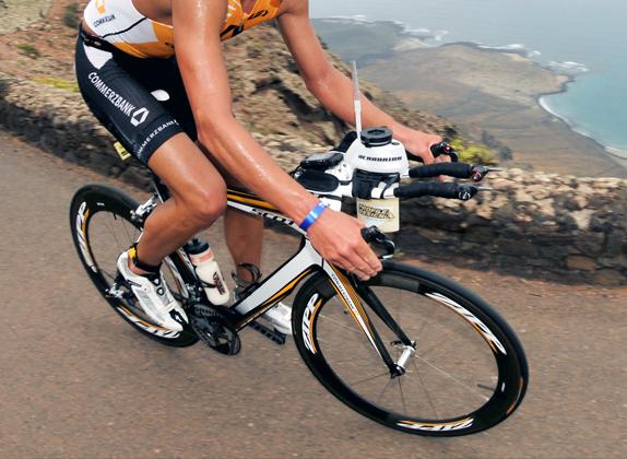 ciclismo em breve