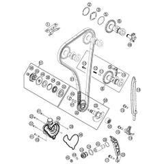 2014-KTM-250-XC-F--US--–-COMANDO-DE-VALVULAS