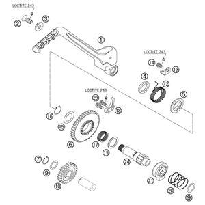 2007-KTM-450-EXC-FACTORY-RACING--AU--–-PEDAL-DE-PARTIDA