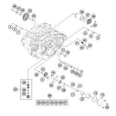 2014-KTM-450-SX-F--US--–-SISTEMA-DE-LUBRIFICACAO