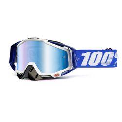 Oculos_100-_Racecraft_Cobalt_B_1