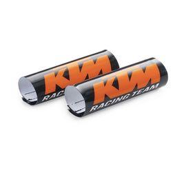 Capa_para_Manopla_KTM_-_Powerp_1