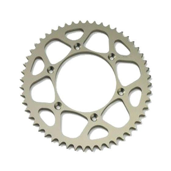 Coroa_de_Aluminio_KTM_125-660__1