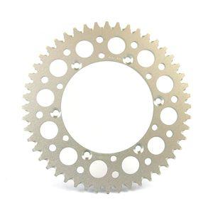 Coroa_de_Aluminio_KTM_Superspr_1