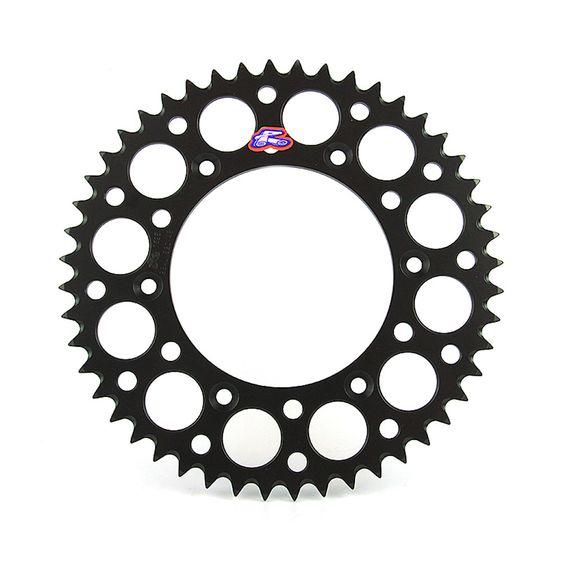 Coroa_de_Aluminio_KTM_SX_50_09_1