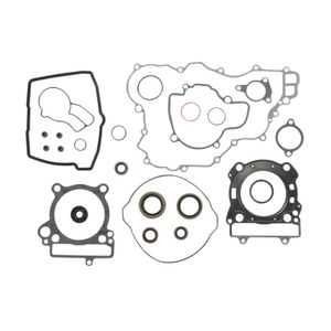Jogo_de_Juntas_do_Motor_KTM_25_1