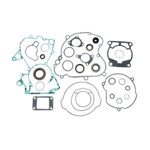 Jogo_de_Juntas_do_Motor_KTM_SX_1