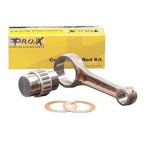 Kit_Biela_KTM_125_SX-EXC_98-15_1
