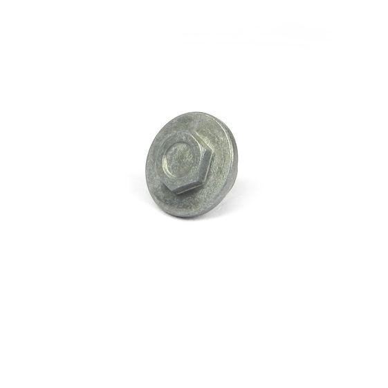 Plug_do_Carburador_M18x1_KTM_8_1