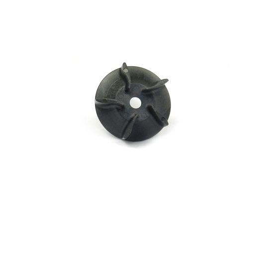 Rotor_da_Bomba_Dagua_KTM_65-30_1