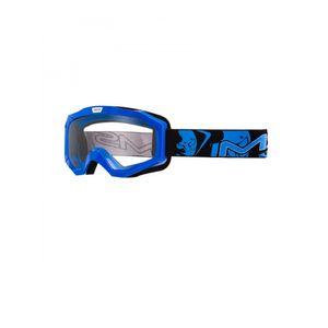Oculos_IMS_Start_2015_Azul_1