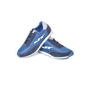 Tenis_JT_Racing_Toe_Azul-Branc_1
