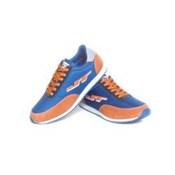 Tenis_JT_Racing_Toe_Azul-Laran_1