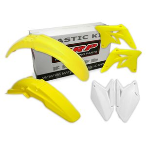 Kit_de_Plasticos_Suzuki_WRP_1