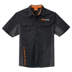 Camisa_KTM_Mecanico_Preta_-_Po_1