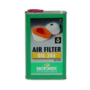 Oleo_Motorex_Filtro_de_Ar_1