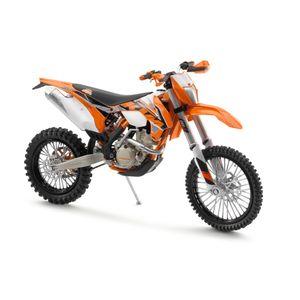 Miniatura_Motocicleta_KTM_350__1