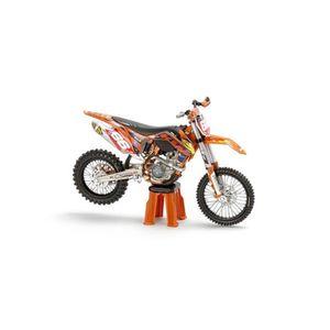 Miniatura_Motocicleta_KTM_450__1