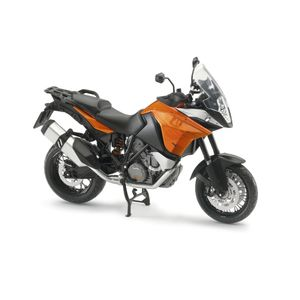 Miniatura_Motocicleta_KTM_Adve_1