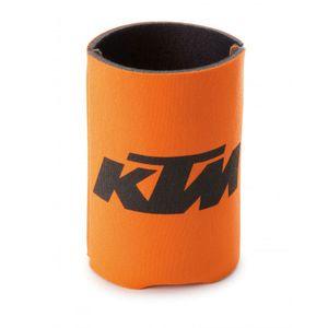 Porta_Lata_KTM_-_Powerwear_-_3_1