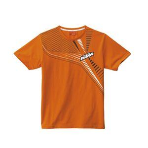 Camiseta_KTM_MX_Hero_Laranja_-_1