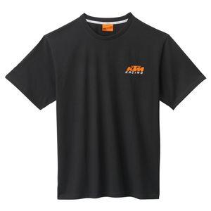 Camiseta_KTM_Racing_Infantil_P_1