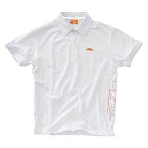 Camiseta_Polo_KTM_Branca_-_Pow_1