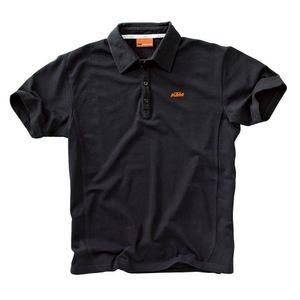 Camiseta_Polo_KTM_Preta_-_Powe_1
