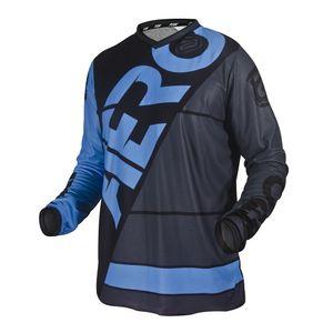 Camisa_ASW_Image_Aero_16_Azul_1