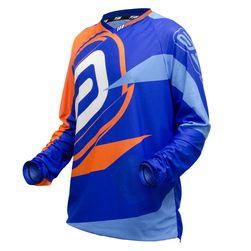 Camisa_ASW_Image_Race_16_Azul-_1