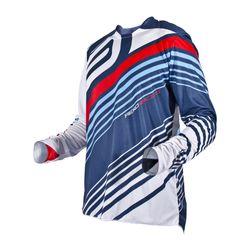 Camisa_ASW_Podium_Race_16_Azul_1