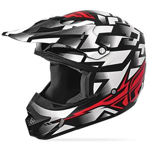 Capacete_Fly_Racing_Block_Out__1