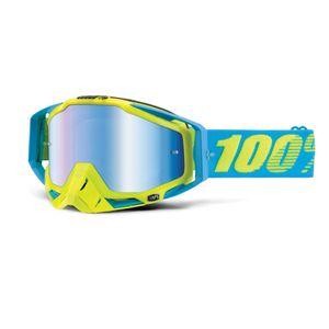 Oculos_100-_Racecraft_Barbados_1