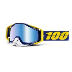 Oculos_100-_Racecraft_Lindstro_1