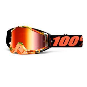 Oculos_100-_Racecraft_Paradise_1