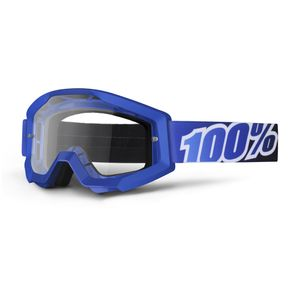 Oculos_100-_Strata_Clear_Blue__1