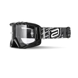 Oculos_ASW_A1_Storm_Preto_1
