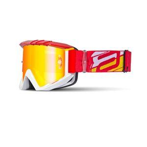 Oculos_ASW_A3_Fusion_Vermelho_1
