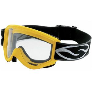 Oculos_Smith_Speed_Amarelo_1