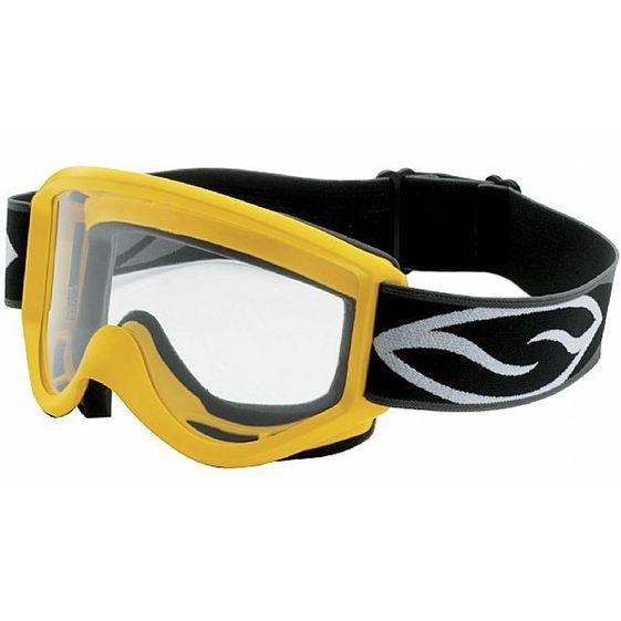 Oculos_Smith_Speed_Amarelo_1