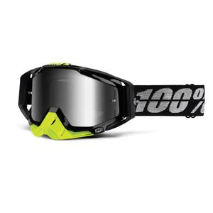 Oculos_100-_Racecraft_Stealth__1