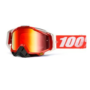 Oculos_100-_Racecraft_Fire_Red_1