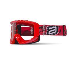 Oculos_ASW_A1_Storm_Vermelho_1