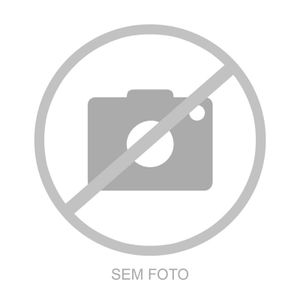 Lente_para_Oculos_IMS_Start_20_1