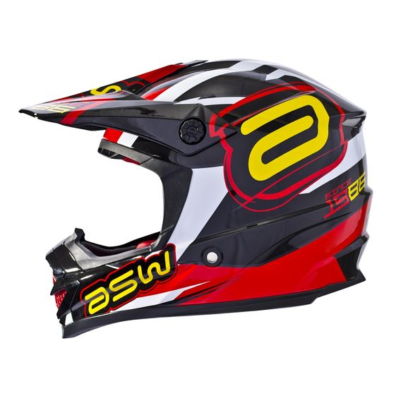 Capacete_ASW_Image_Race_16_Ver_1