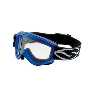 Oculos_Smith_Speed_Azul_1