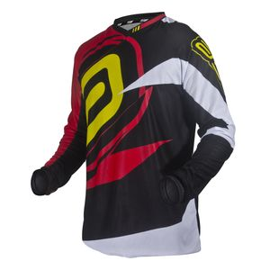Camisa_ASW_Image_Race_16_Verme_1