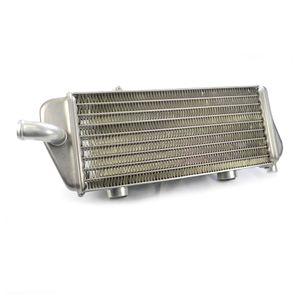 Radiador_Esquerdo_KTM_450-505__1