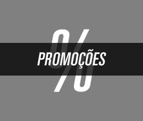 Banner Promoções