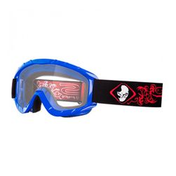 Oculos_IMS_Limited_Azul_340
